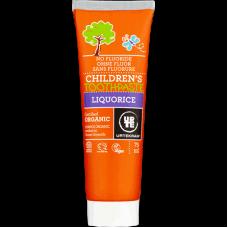 Био паста за зъби за деца, Тутифрути, 75 ml. URTEKTAM