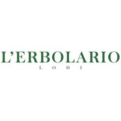 L'ERBOLARIO ITALY