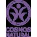 Натурален серум за обем на косата със салвия и шипка 20 ml