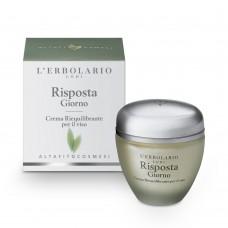 Risposta - Дневен крем за лице възвръщащ баланса 50 ml