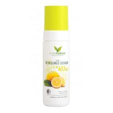 Почистваща пяна Лимон и Маточина 150 ml