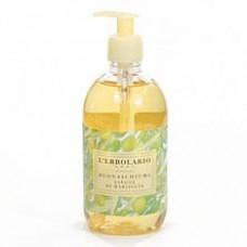 Течен сапун Марсилия 500 ml