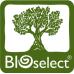 Хиалуронов бустер за лице, Bioselect 30 ml