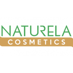 NATURELA COSMETICS