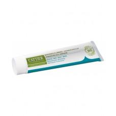 Паста за зъби с освежаваща Мента 75 ml
