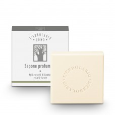 Сапун Баобаб - ароматизиран 100 gr